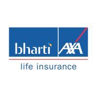 Bharti AXA Life Insurance - Indic Transaltion Services