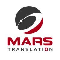 Mars Translation - Indic Transaltion Services