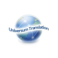 Universum Translation - Client Logo 10